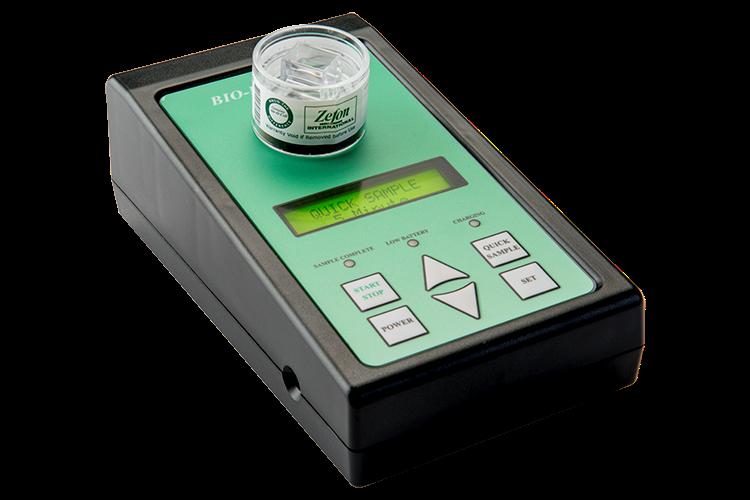 bio-mold-air-sample-testing-machine-550x700