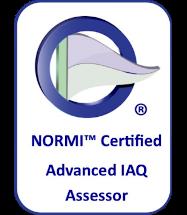 certified-IAQ-assessor-florida