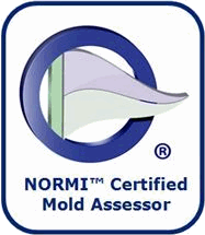 certified-mold-assessor-florida