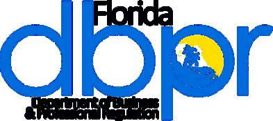 florida-dbpr